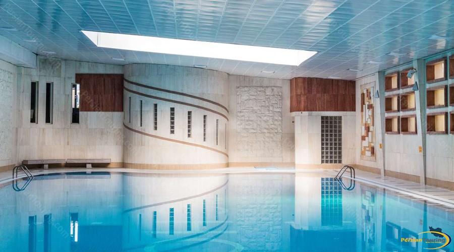 olympic-hotel-tehran-pool-1