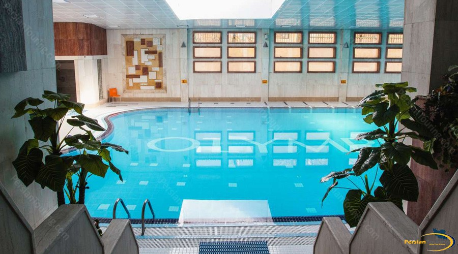 olympic-hotel-tehran-pool-2