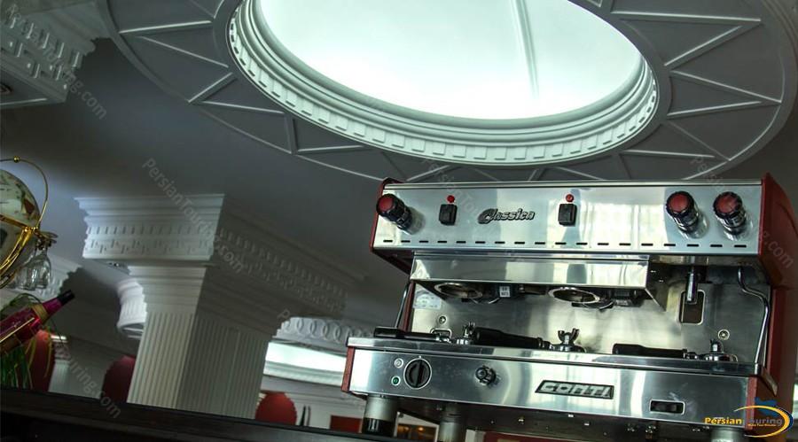 pariz-hotel-tehran-3