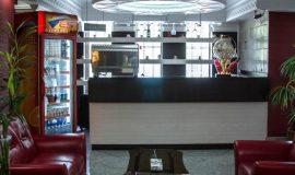 pariz-hotel-tehran-4
