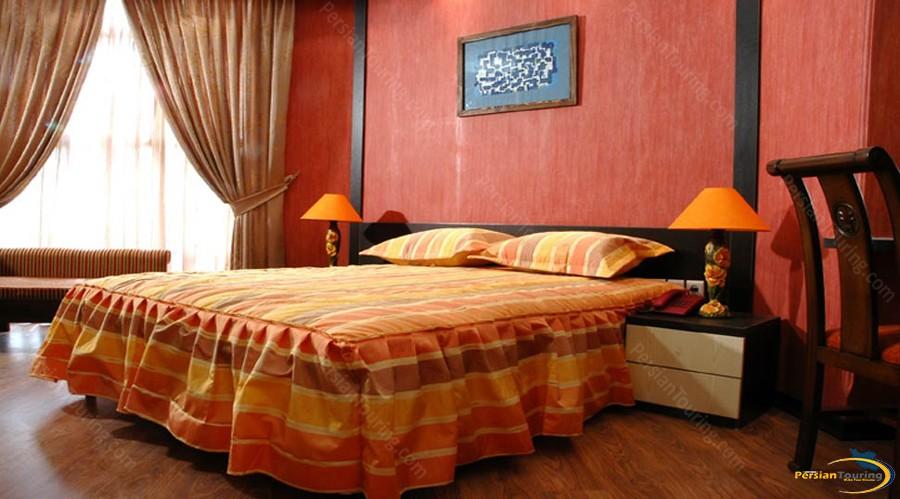 pariz-hotel-tehran-Suite-type-a