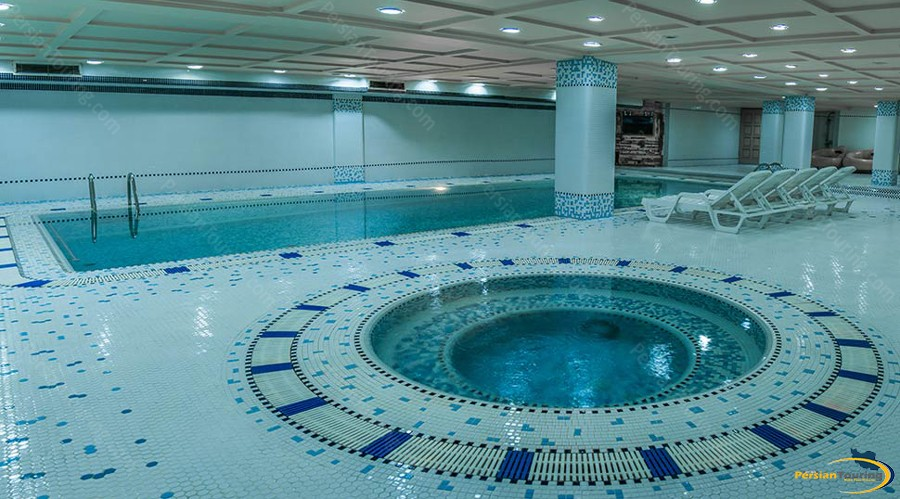 pariz-hotel-tehran-pool-1