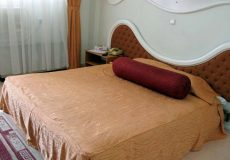 park-hotel-shiraz-double-room-1