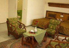 park-hotel-shiraz-triple-room-2