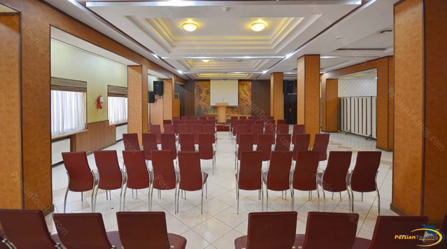 park-saadi-hotel-shiraz-conference-hall-1
