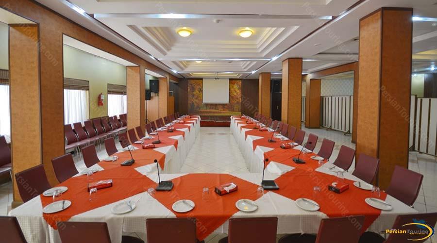 park-saadi-hotel-shiraz-conference-hall-2