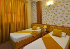 park-saadi-hotel-shiraz-twin-room-2