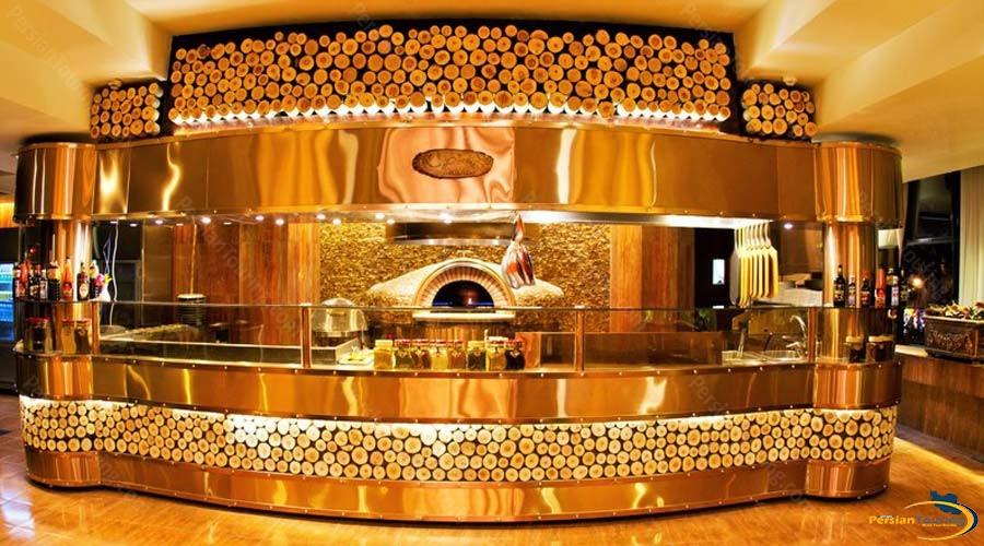 pars-hotel-shiraz-cafe-1