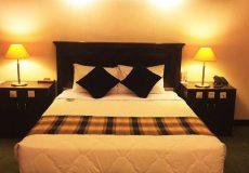 pars-hotel-shiraz-double-room-2