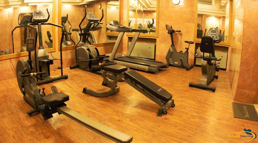 pars-hotel-shiraz-gym-1