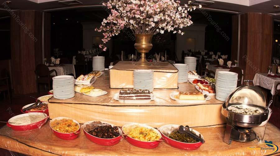 pars-hotel-shiraz-restaurant-2