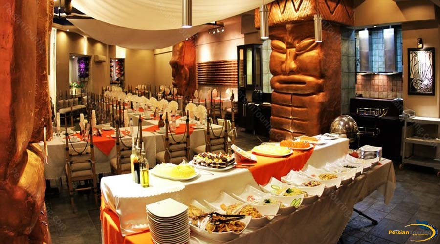 pars-hotel-shiraz-restaurant-3
