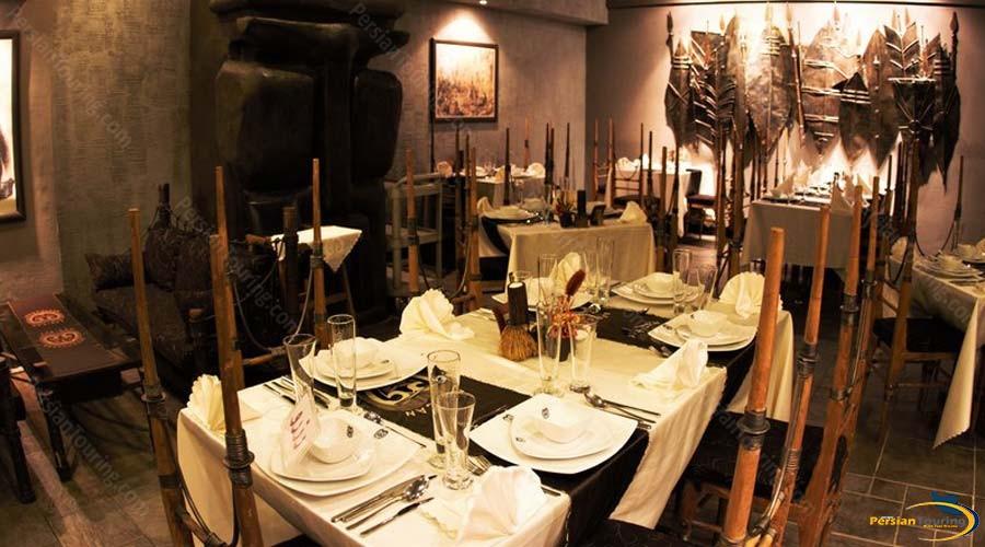 pars-hotel-shiraz-restaurant-4