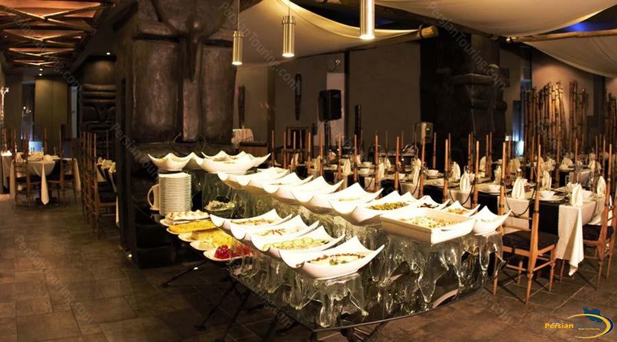 pars-hotel-shiraz-restaurant-5