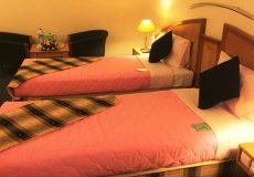 pars-hotel-shiraz-suite-1