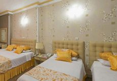 parseh-hotel-shiraz-quadruple-room-1