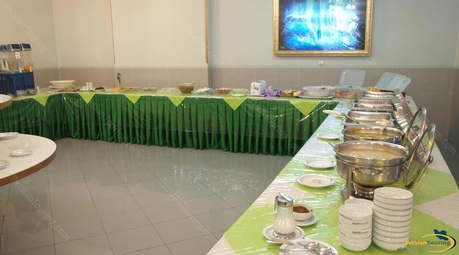 parseh-hotel-shiraz-restaurant-1