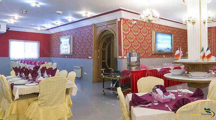 parseh-hotel-shiraz-restaurant-2