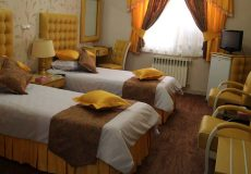 parseh-hotel-shiraz-twin-room-1