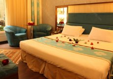 parsian-ali-qapu-hotel-isfahan-double-room-1