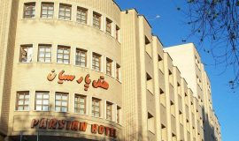 parsian-hotel-shiraz-view-1
