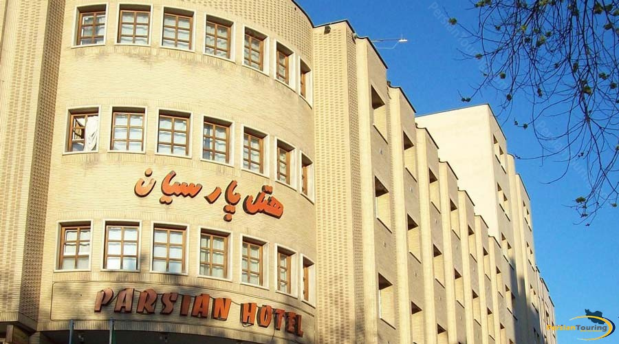 parsian-hotel-shiraz-view-1