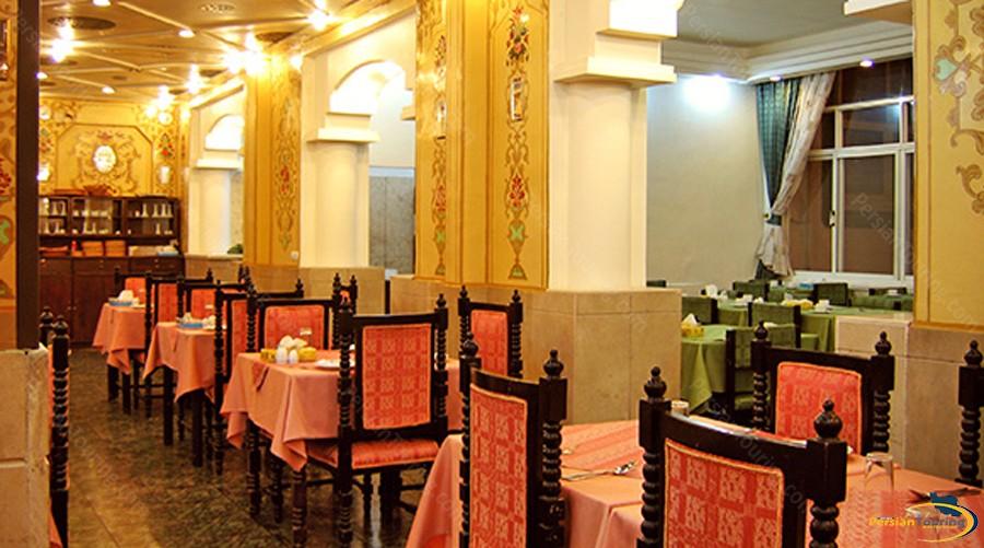 parsian-kowsar-hotel-tehran-4