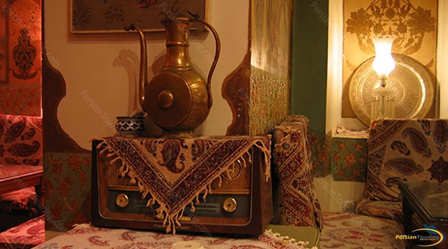 parsian-kowsar-hotel-tehran-7