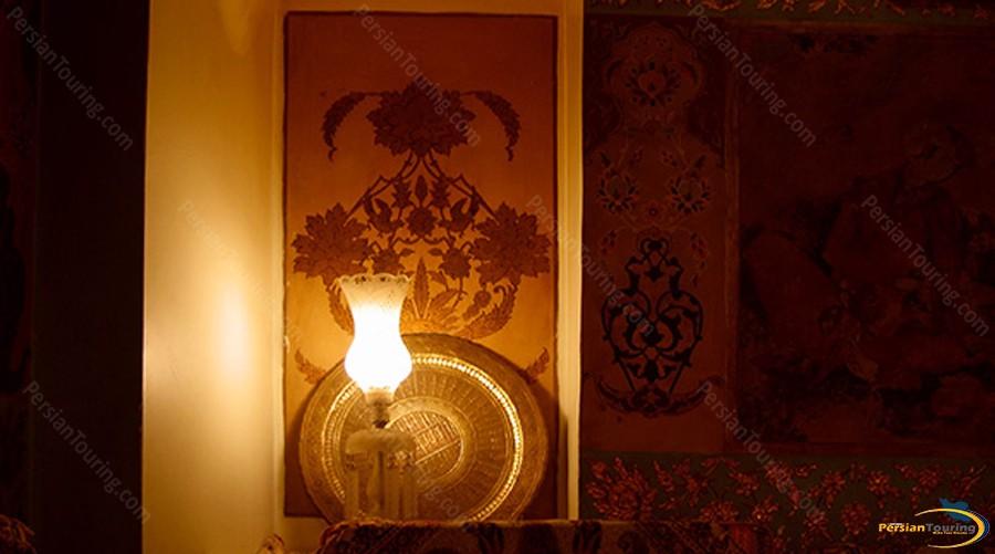 parsian-kowsar-hotel-tehran-8