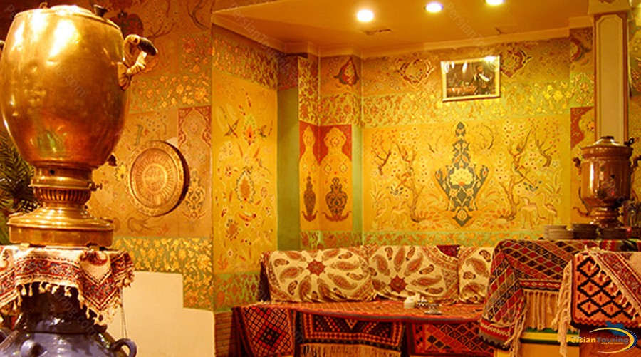 parsian-kowsar-hotel-tehran-9