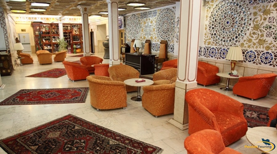 parsian-kowsar-hotel-tehran-lobby-1
