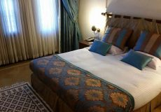 parsian-safaiyeh-hotel-yazd-double-room-3