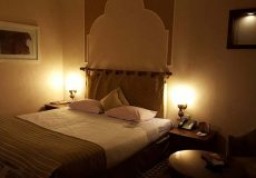 parsian-safaiyeh-hotel-yazd-double-room-4
