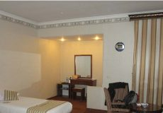parsian-safaiyeh-hotel-yazd-single-room-1