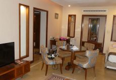 parsian-safaiyeh-hotel-yazd-triple-suite-1
