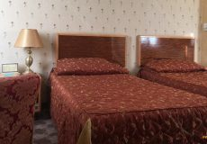 parsian-suite-hotel-isfahan-twin-room-1