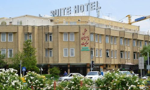 parsian-suite-hotel-isfahan-view-3