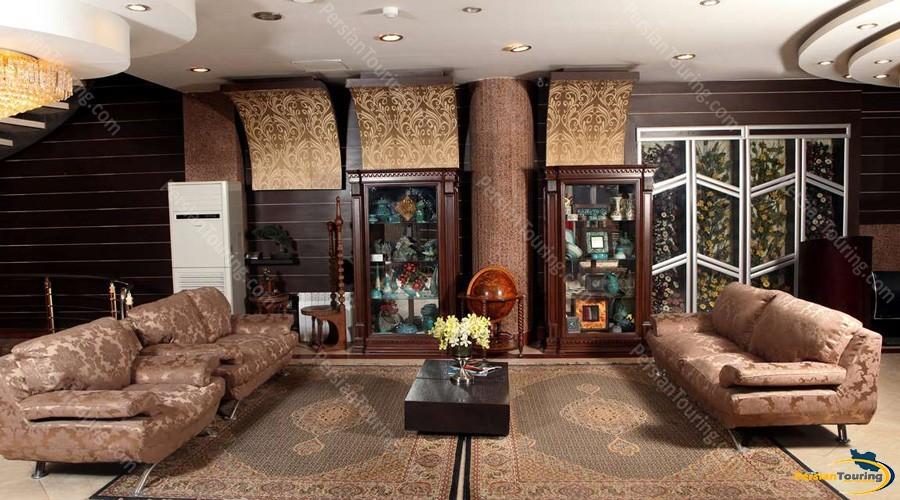 part-hotel-isfahan-7