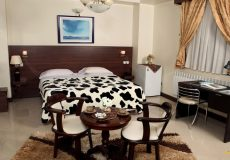part-hotel-isfahan-double-room-2