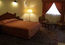 persepolis-hotel-shiraz-double-room-1