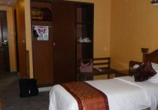 persepolis-hotel-shiraz-single-room-1