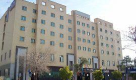 persepolis-hotel-shiraz-view-1
