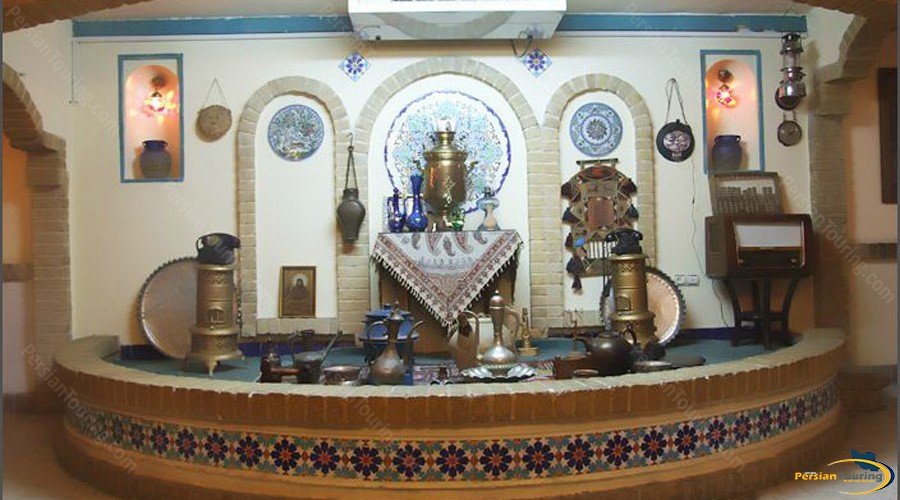 persia-hotel-tehran-1