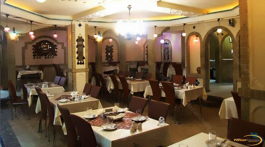 persia-hotel-tehran-110