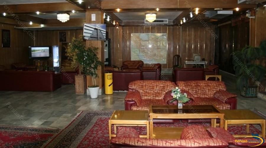 persia-hotel-tehran-5
