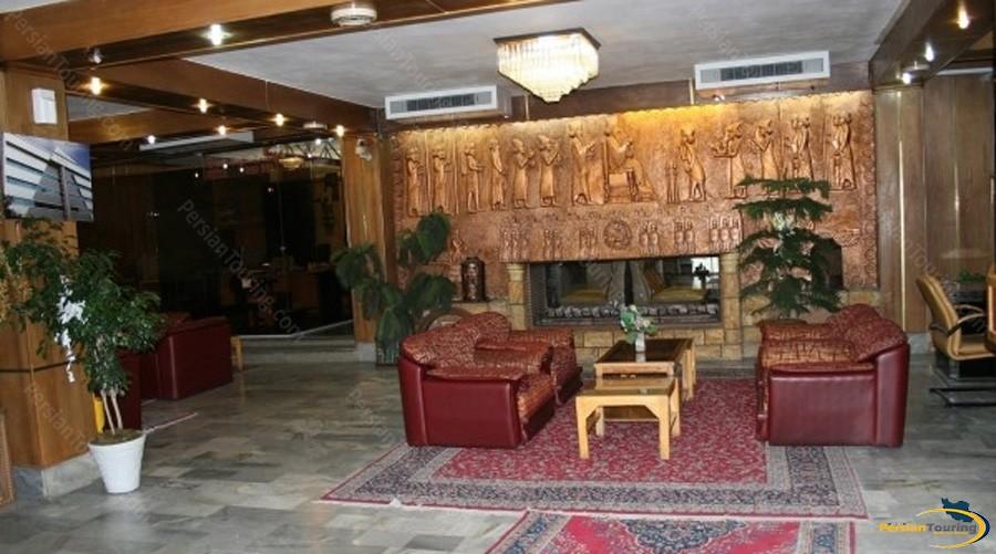 persia-hotel-tehran-6