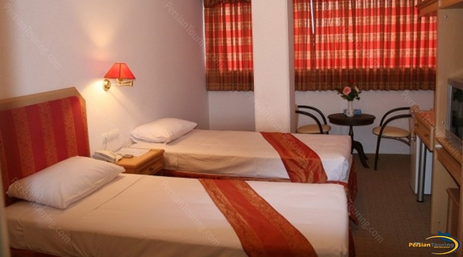 persia-hotel-tehran-7