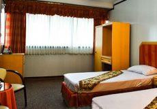 persia-hotel-tehran-twin-1