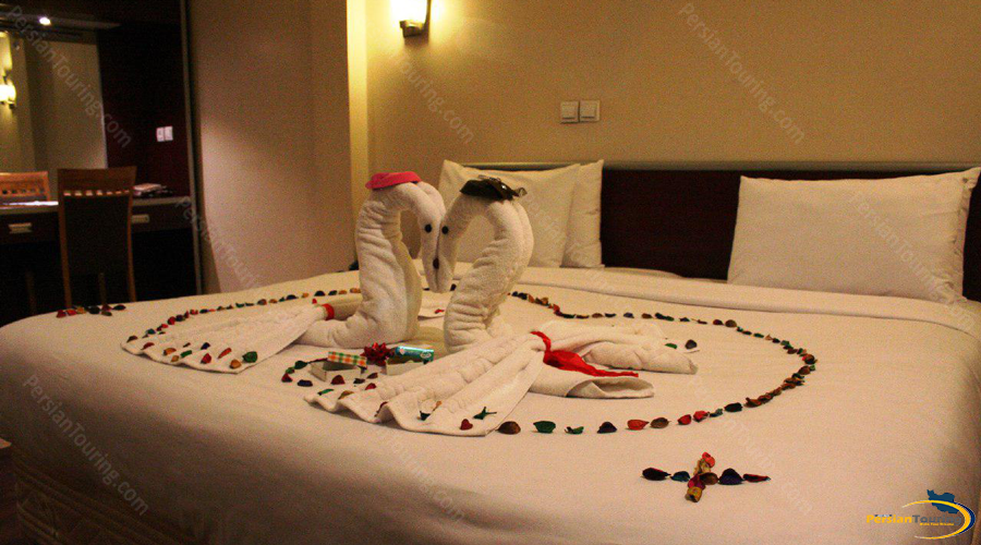 piroozy hotel isfahan (10)