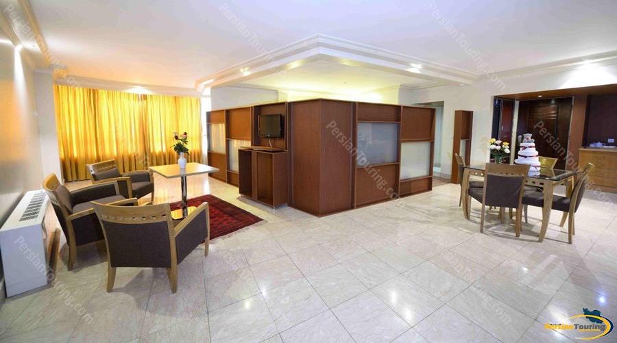 piroozy-hotel-isfahan-2